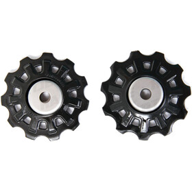 CAMPAGNOLO Roldanas Set 10Vel 8,4mm